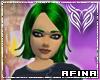 Jenn - Venomous Shimmer