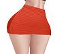 (kg) saia laranja