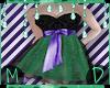 *MD* Mix Dress V2