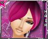 [V4NY] Chanelle Pink