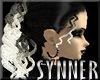 SYN-Tess-Decayedrot