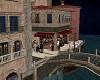 Little Venice Cafe