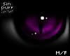 S; Dragi Eyes