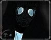 チャ| Black Mask