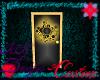 SDLV Portal Door