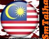 [SM] Malaysia