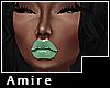 ♥| Model Zina 3