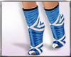 [E]Anora Heels