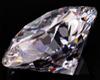 [FCS] Diamond Necklace