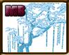 [8v2] Ice tree