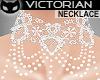 [SIN] Victorian White