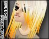 [m] Firefight Shakira