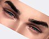 Zayn Eyebrows