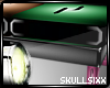 -6- Bench 1 DRV