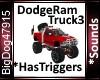 [BD]DodgeRamTruck3