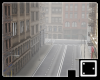 ` Day City Loft