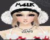 [m4lk] Kate Knitted Hat3