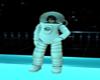 Space Suit !!!