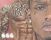S.078 Body Skin