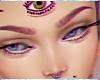 octo brows\\ brn