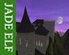 [JE] Castle Blackthorn