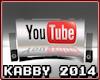 154 Curved UHD4k Youtube