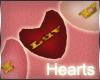 +SeetHeart Hearts+