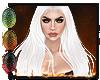 Ofelianna - White Hair