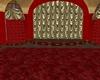 Ornate Theater