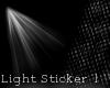 |xLKx| Light 1