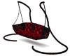 [TET] love hammock