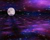 Endless Cosmic Ocean