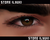 [YC] Eyes S04
