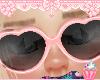 🌴 Tropic Sunglasses