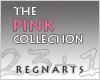 r.-DE-COLLECTION-PINK