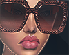 I│Diamond Shades Brown