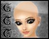 TTT Bald / No Hair