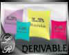 (LR)::DRV::Pillows-17