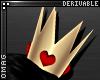 0 | Heart Crown | V1 M