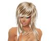 MK - Elektra Blond