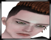 Vamp Mesh Head