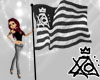 [XO] YWN/YFM - Flag