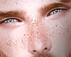 X►Freckles★ RD