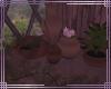 ~LD~ Pottery Plant