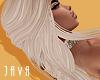 -J- Vera champagne