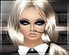 [TT] Maorica Blonde