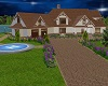 Za💰 DhaiMond Manor