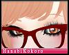 Mirai Kuriyama Eyebrows