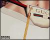 L! Gucci Pack