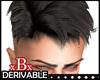 xBx -Tux- Derivable